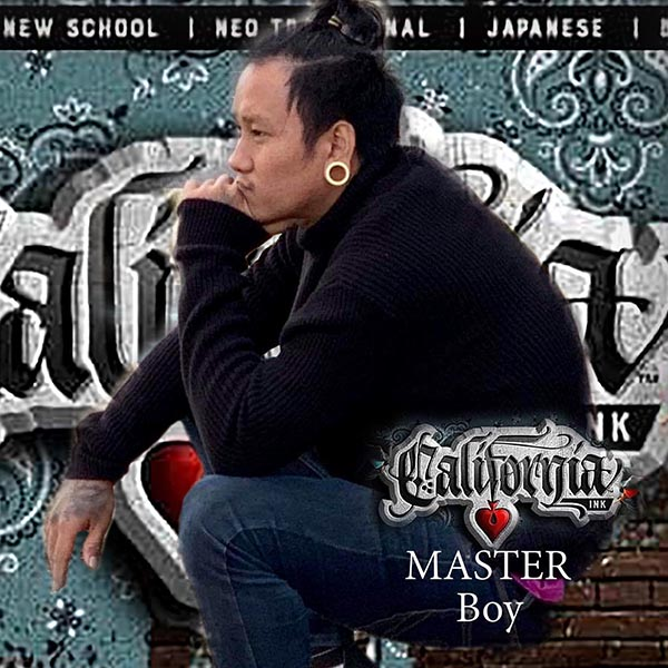 boy-00